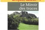 Samedi 28 avril 2018 – Après-midi du patrimoine sur l'ouvrage de Yves CASSEVILLE