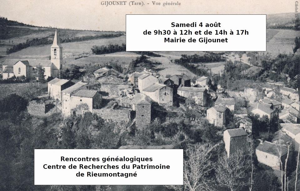 20180804-gijounet
