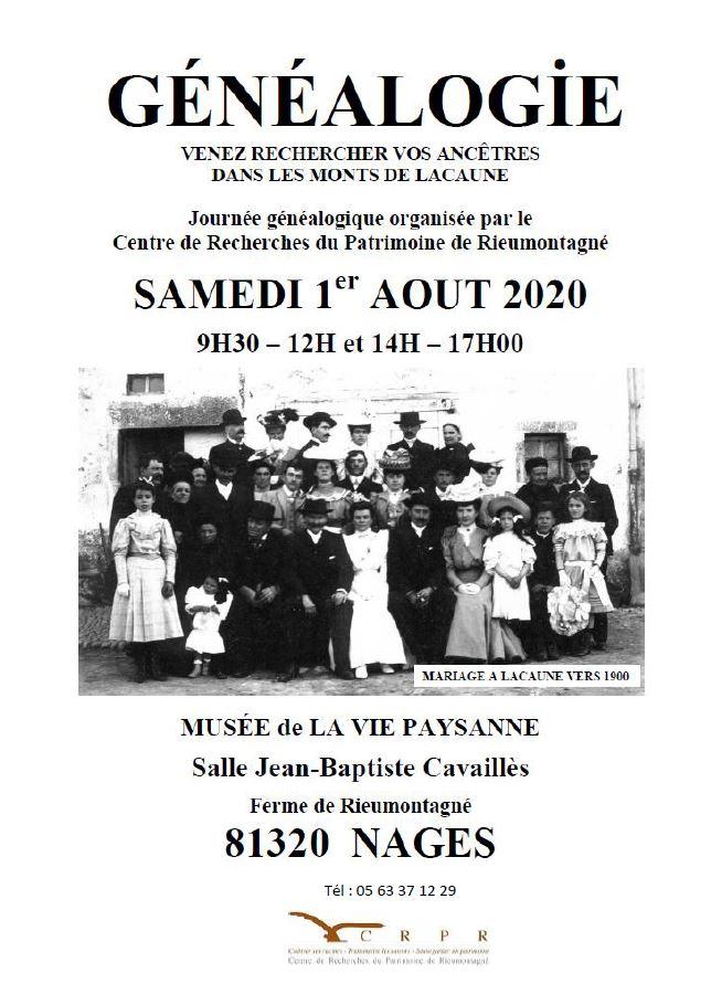 2020-08-01- généalogie