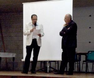 Assemblée générale rieumontagné 2011