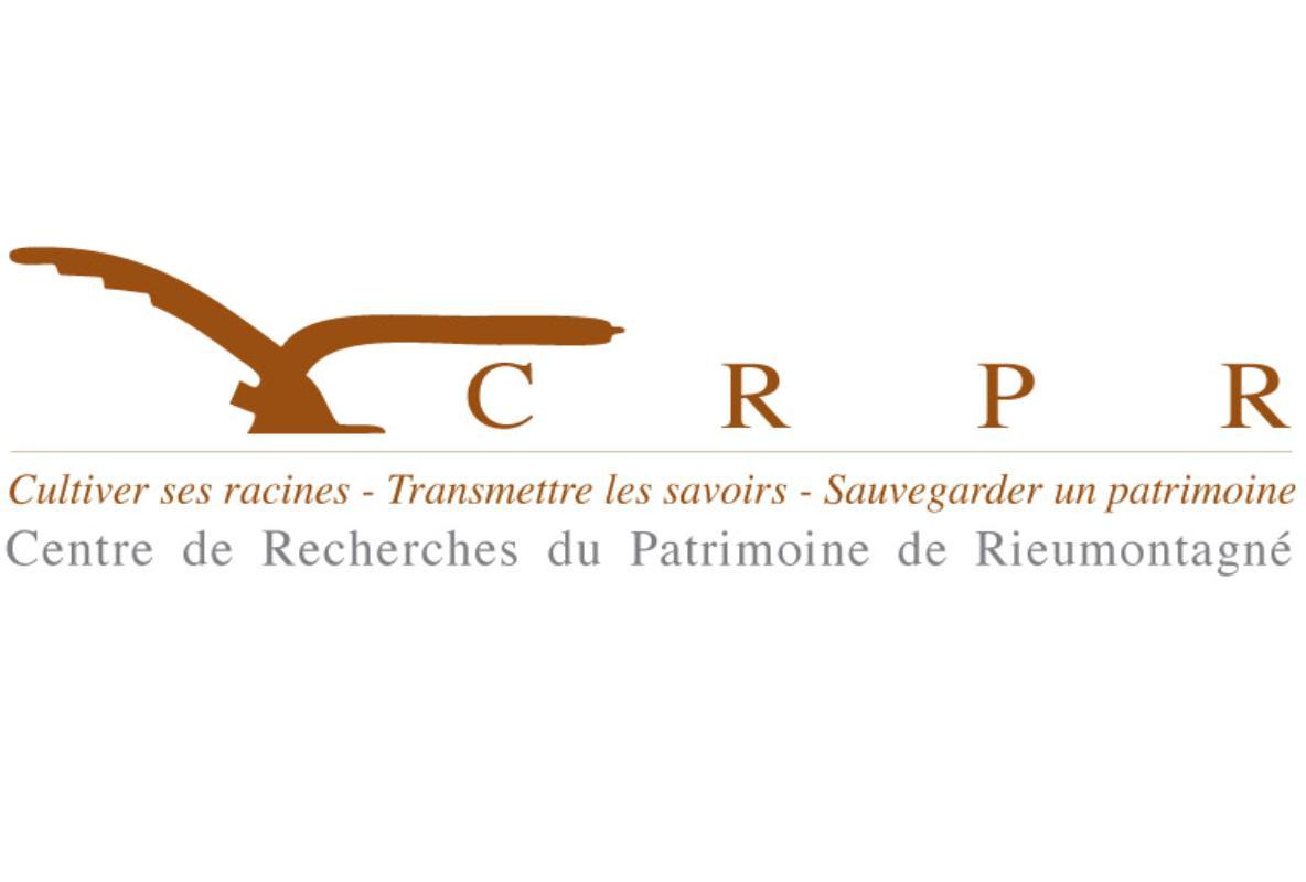 Les objectifs du CRPR