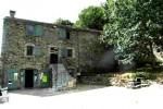 Musée de la vie paysanne en Haut-Languedoc à Rieumontagné