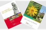 Points de vente de nos publications