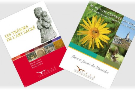 Points de vente de nos publications