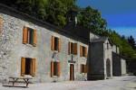 Conservatoire de Tastavy – l'art religieux des siècles passés